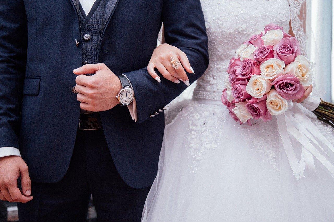 אישור הסכם ממון לאחר נישואין