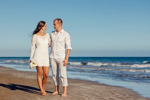 הסכם ממון לפני נישואים