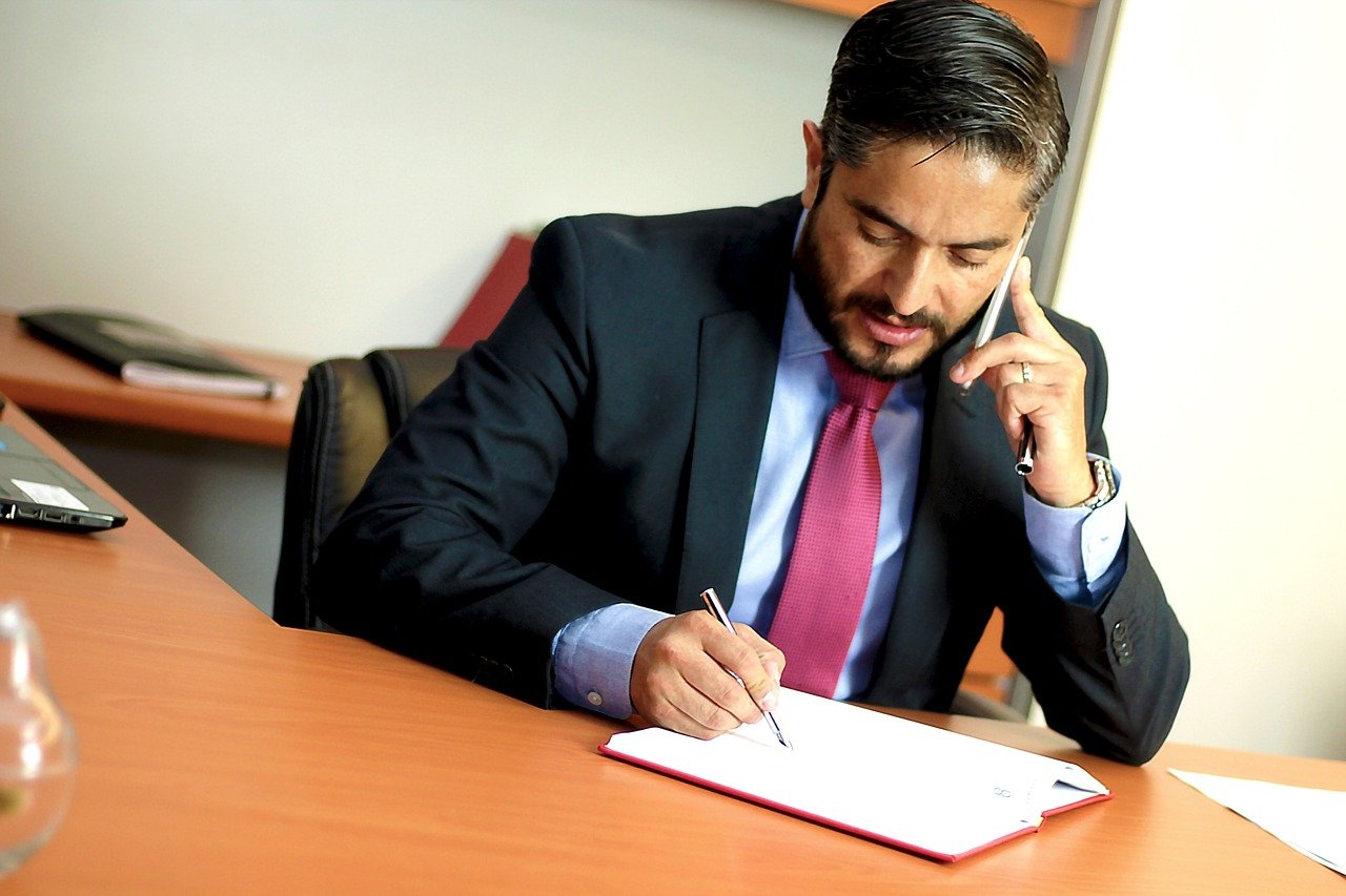עורך דין צוואה וירושה