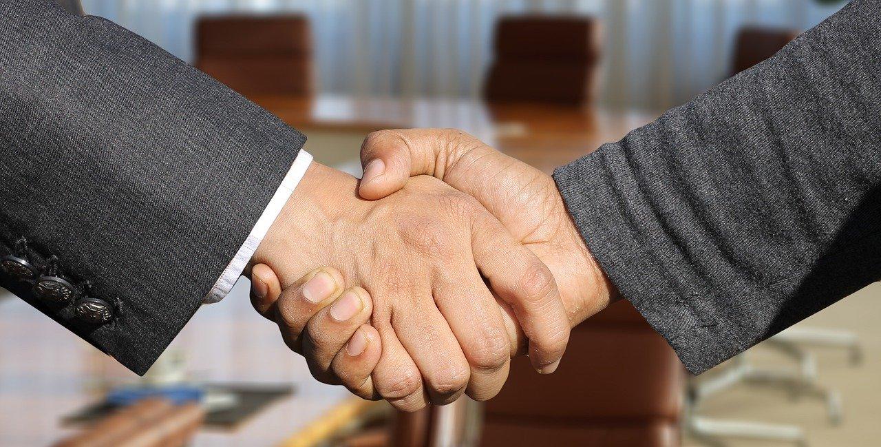 בקשה לאישור הסכם חלוקת עיזבון