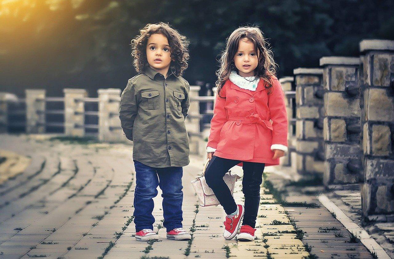 הסתה של ילדים בגירושין